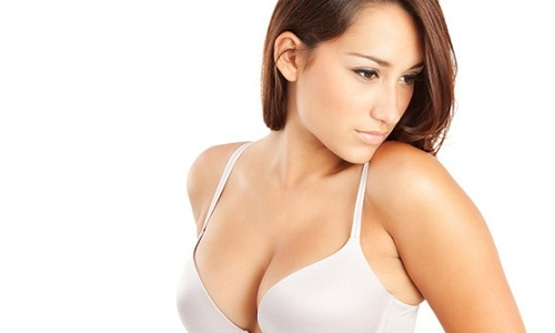 breast augmentation-2016-08-05-15-35-00