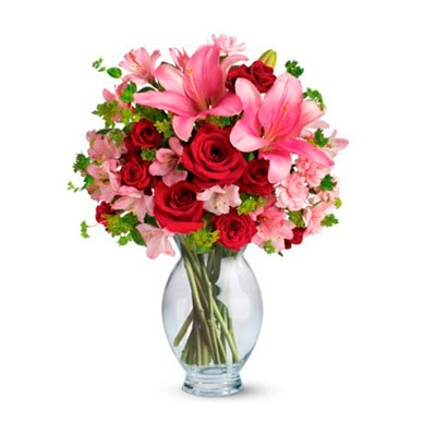send flowers online-2017-04-10-14-13-56